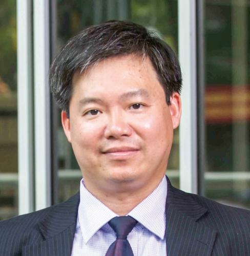 Mr-Nguyen-Hoang-Nam